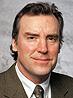 Jonathan Gregg